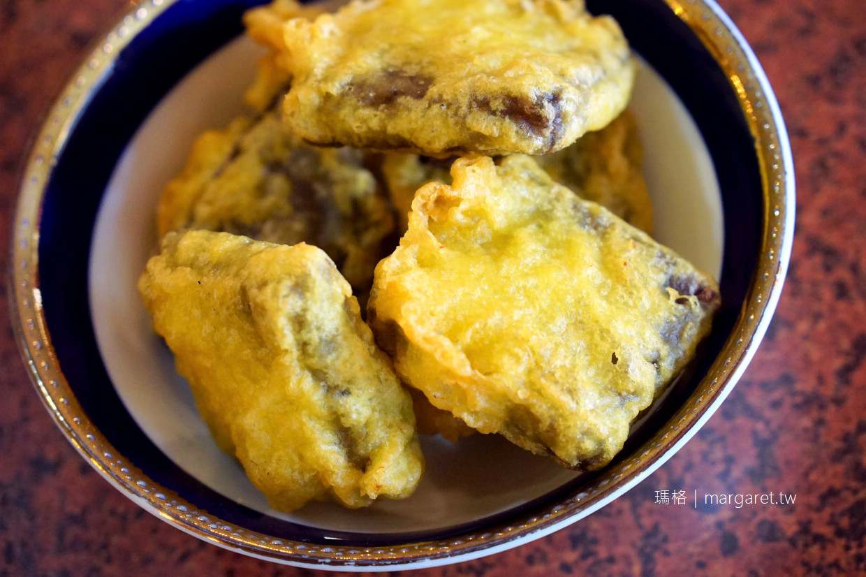 老街仁城古早食堂。名間美食|三合院老台菜新生代料理(二訪更新)