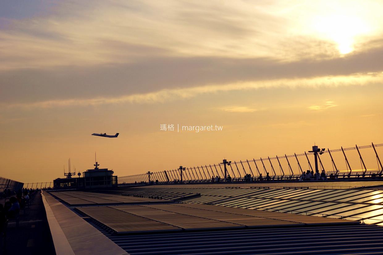 名古屋中部國際機場。美食伴手禮設施交通|2019全球10大最佳機場。周邊飯店推薦