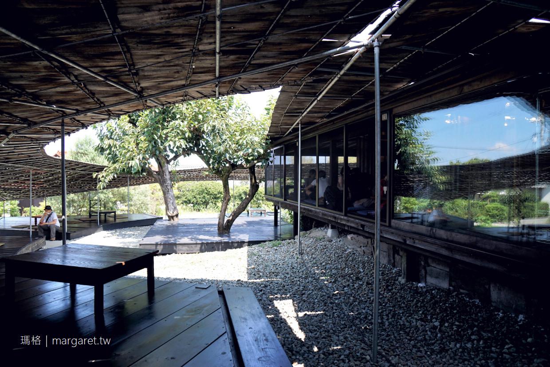 豐島島廚房。劇場 x 島食|以藝術與美食搭起橋樑與平台 @瑪格。圖寫生活