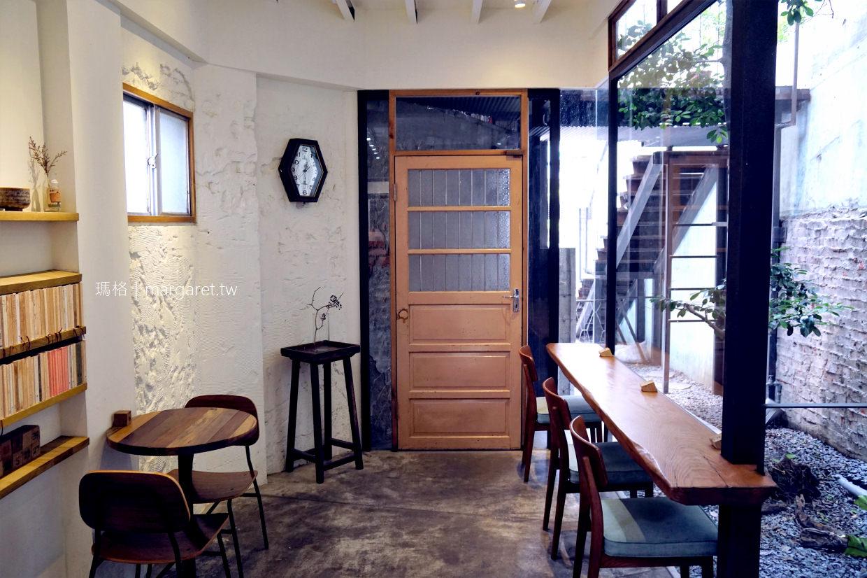 最新推播訊息:台中咖啡館、輕食早午餐、甜點下午茶|食記15家