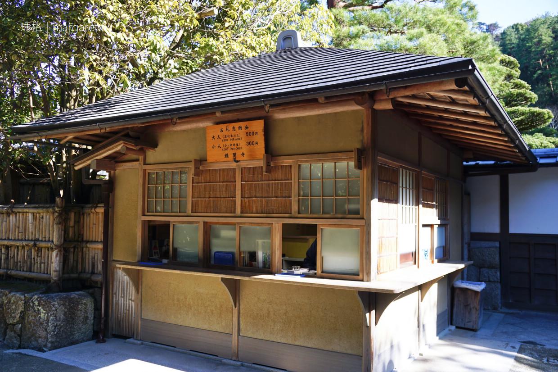 日本國寶銀閣寺。京都世界遺產|東山文化建築美