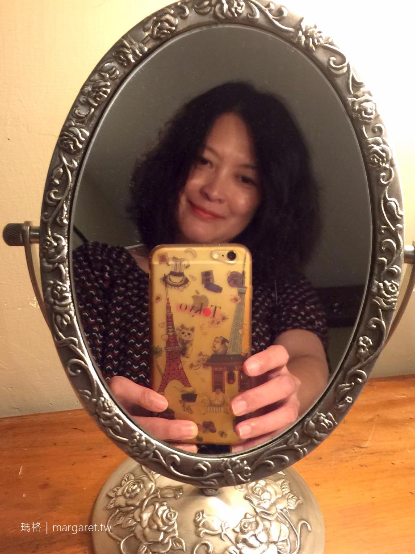東京居遊9日雜記 美食馬拉松、朵茉麗蔻、窗邊的書桌、小煩惱與不能沒有你的旅行 @瑪格。圖寫生活