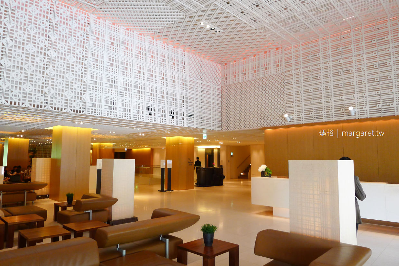 日本關西飯店。8家實住分享|京都。大阪。奈良。三重