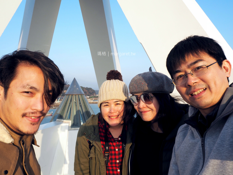 熊本三角線景點美食住宿。宇土半島、天草|九州深度之旅(2019.6.20更新)
