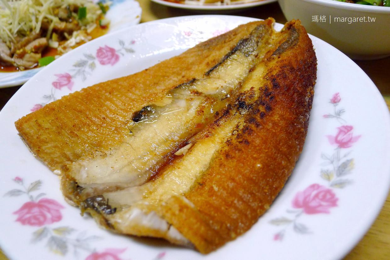 不在台南的財神台南擔仔麵|台北民生社區美食