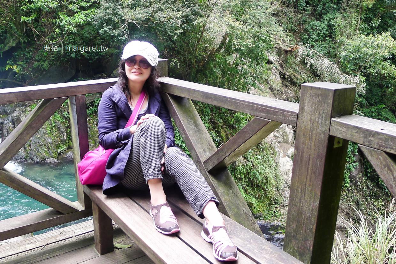 烏來走春一日遊|內洞森林Spa。老街。野溪溫泉。桂山電廠冰棒