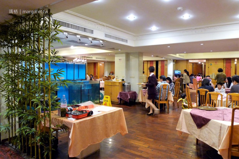 竹家莊避風塘漁家料理。台北港式餐廳|捷運南京松江站(2020.4.3更新)