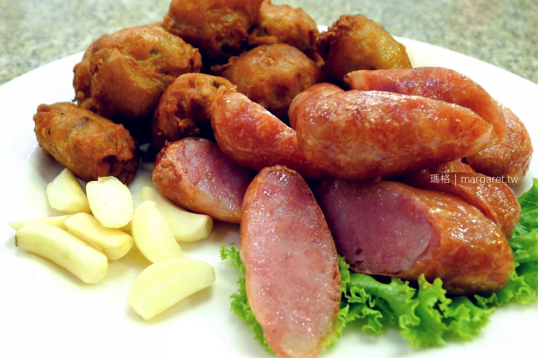 台南美食|阿美飯店砂鍋鴨,在地人推薦的台菜好滋味