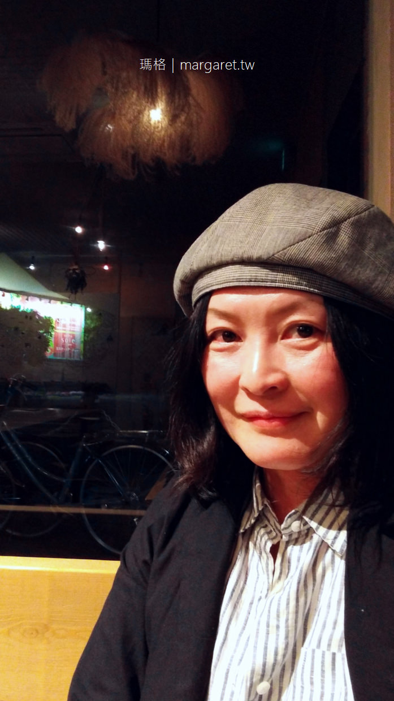 ZenFone 5手機食遊記。台北米其林必比登8家牛肉麵PK|AI智慧雙鏡頭,越拍越懂你|鳥取砂丘超廣角壯闊實拍 @瑪格。圖寫生活