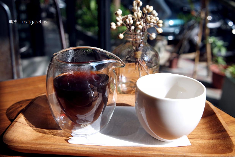 民生社區咖啡、輕食、甜點下午茶 食記20家