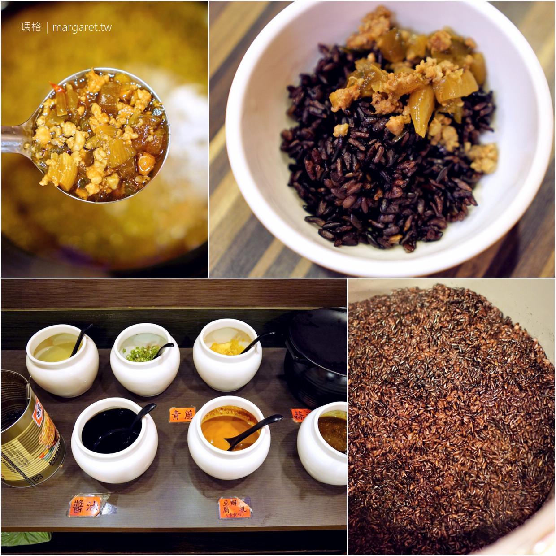 台南勾勾鍋。味蕾的台灣旅行|邊吃邊認識在地食材的優質火鍋