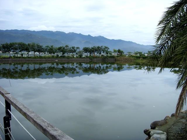 蘭陽蟳屋餐廳。礁溪大塭觀光休閒養殖區|美味的清蒸蟹