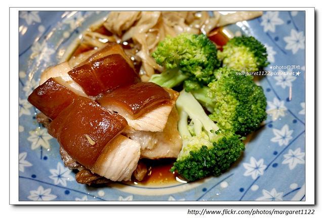 台南筑馨居。清朝老房子無菜單餐廳|難忘從福杉木桶傳出的冠軍米飯香