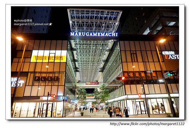 【日本】高松大和ROYNET酒店 Daiwa Roynet Hotel Takamatsu