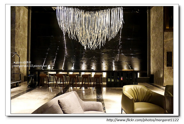 璞樹文旅TREEART HOTEL|在台中市中心「住樹」。清淨深呼吸的設計型旅宿
