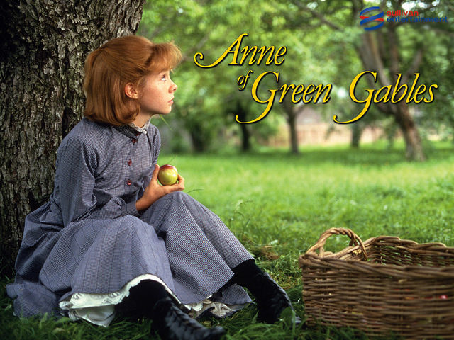 Annewp2-anne-of-green-gables-3351624-1024-768