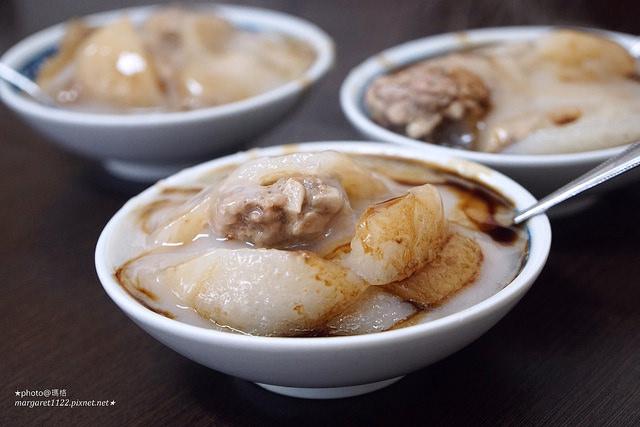 雲林美食13家|傳統小吃。甜品冷飲。咖啡輕食。伴手禮