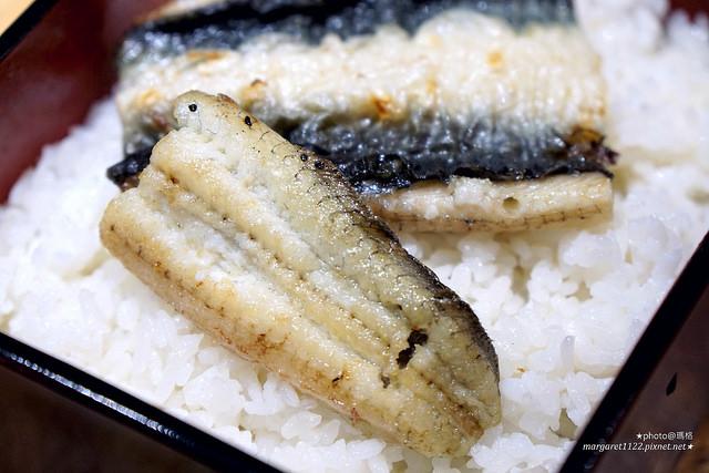 板前屋。外銷日本等級活鰻料理|大推白燒鰻、隱藏版清蒸鰻魚更是一絕