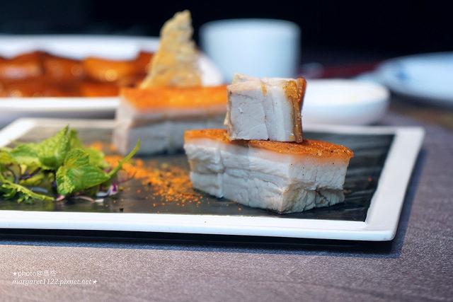 2020台中米其林餐盤美食。31家完整名單|Michelin Guide Taichung