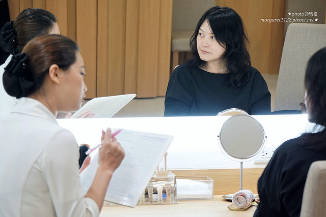 申請朵茉麗蔻試用套組的5個良心建議|使用一年的5大感觸