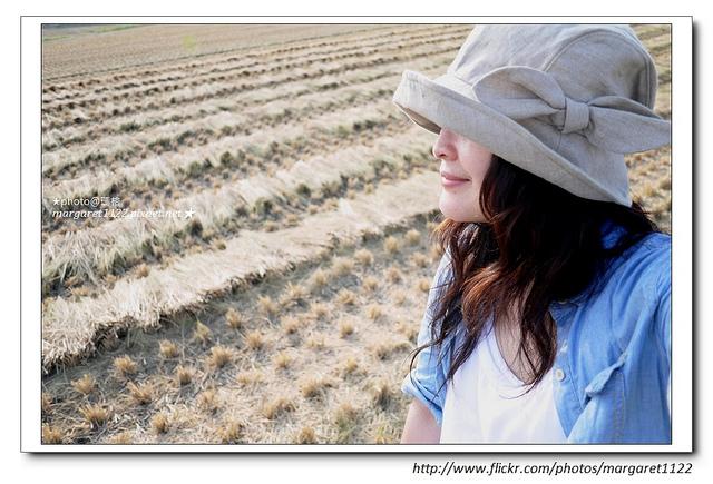 帽子的旅行記憶。告別長髮|我是帽子頭